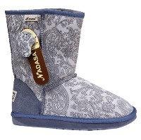 Белорусская обувь обувка